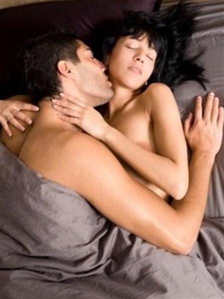 kristen romantikk erotisk filmer