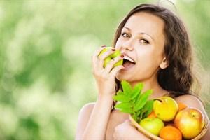 Sağlıkla İlgili Bilinen 51 Yanlış!
