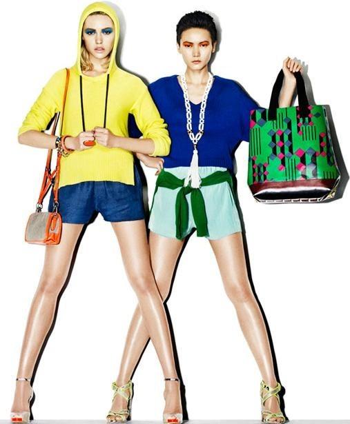 Moda-renkler-trend-2012-modasi