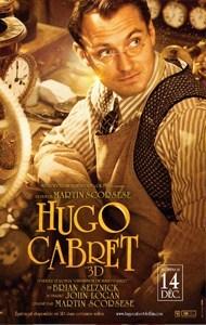 2012_Oscar_Odulleri_Hugo