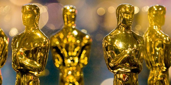 2012_Oscar_Odulleri
