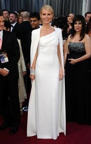 Gwyneth_Paltrow_Oscars_Tom_Ford
