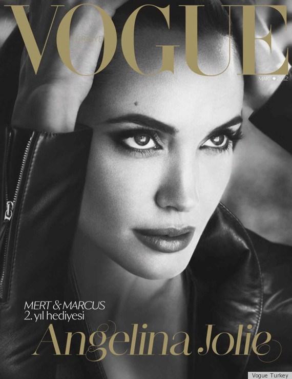 Angelina_Jolie_Vogue_turkiye