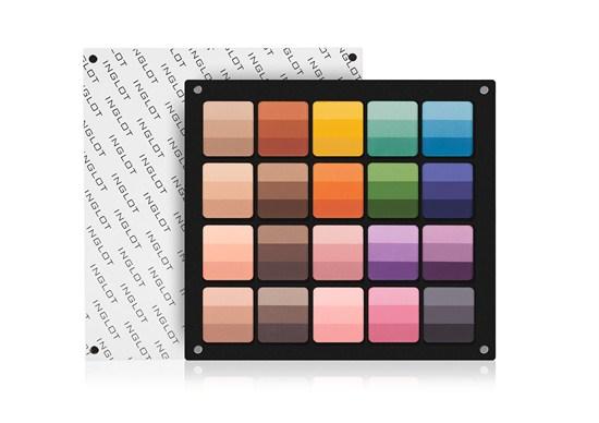 Inglot_system_rainbow_eyeshadow