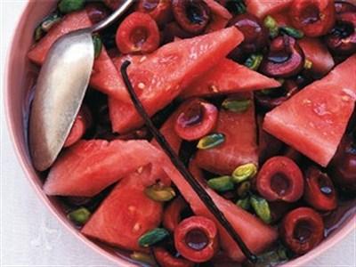 sebze-meyve-diyeti_2118ccf5-25f5-4158-851c-1485159d537c_3.jpg (400×300)