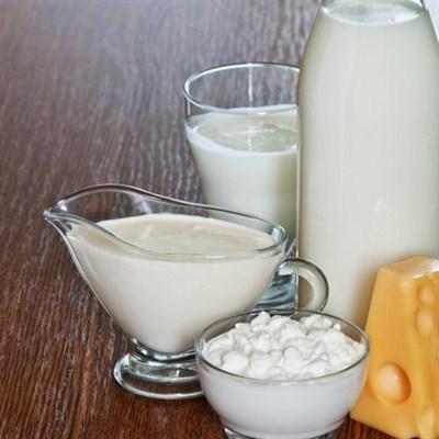 süt ürünleri nasıl saklanır