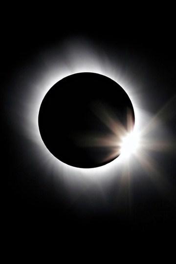 Ay tutulması burcunuzu nasıl etkileyecek?