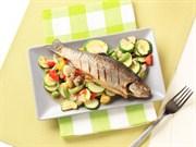 En lezzetli 10 balık