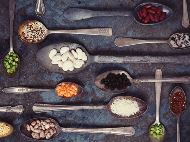 Kolesterol düşüren mucize yiyecekler