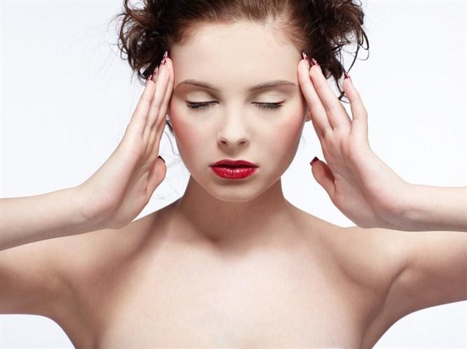 Как физической нагруской увеличить грудь. какой эффект для груди от крема б