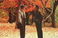 En Güzel Sonbahar Filmleri