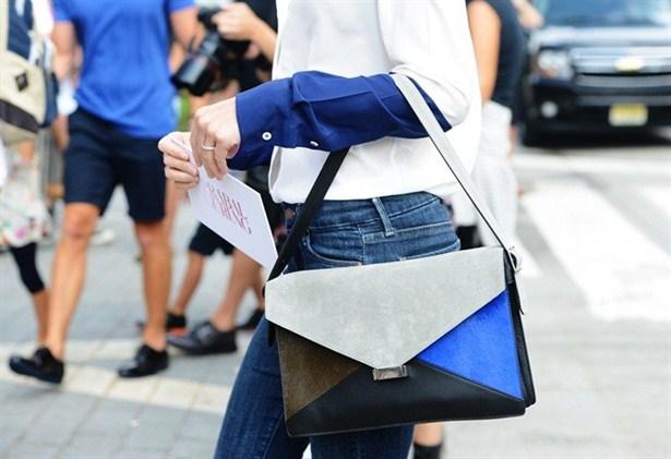 New-York-moda-haftasindan-sokak-modasi