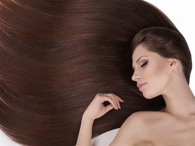Saçlarınızı zararlı etkilerden korumanın yolları