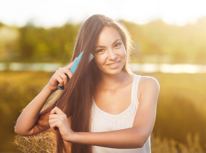 Saç dökülmesi kalıtımsal mı?