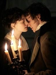 Tüm Zamanların En İyi 20 Romantik Filmi