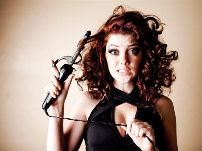 Bu Modeller Saçınıza Zarar Veriyor!