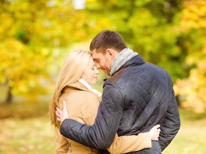 İdeal Sevgili Nasıl Olunur?