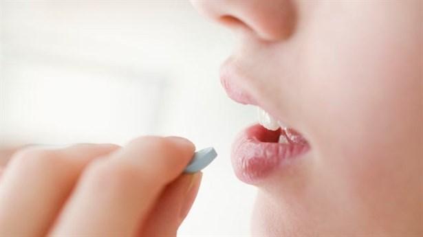 şimanlığın ilaç etkisi