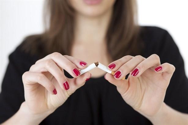 sigarnın şişmanlığa etkisi