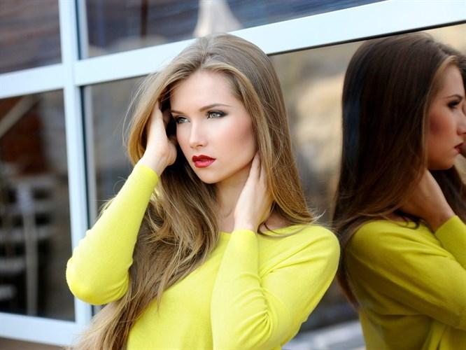 Güzelliğinizi etkileyen kurallar