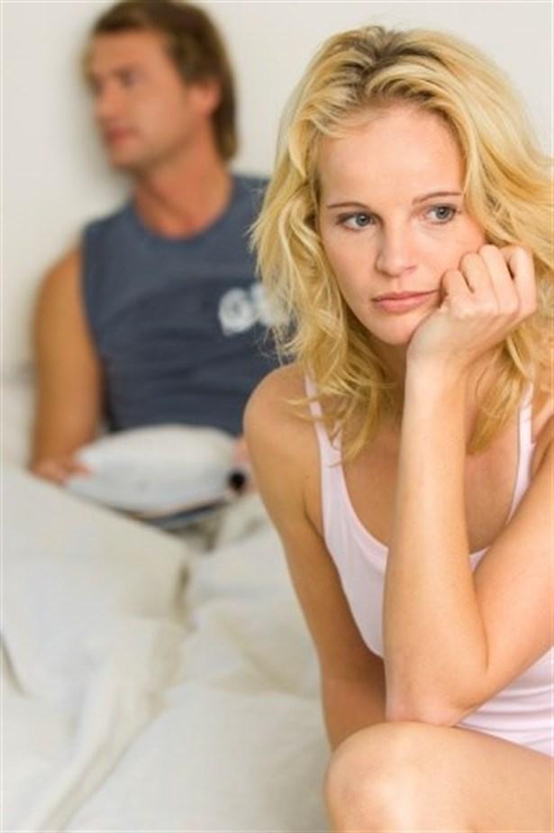 temperament-ot-vozrasta-seksologiya