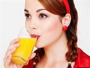 Hangi Yaşta Hangi Vitamini Almalı?
