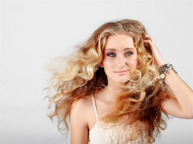 Saçlarınız sürekli dolaşıyor mu?