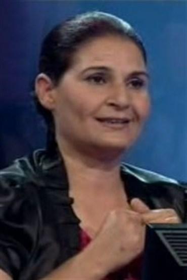 Zeynep Tataş Sak