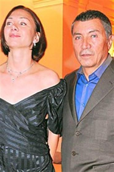 Murat Dedeman