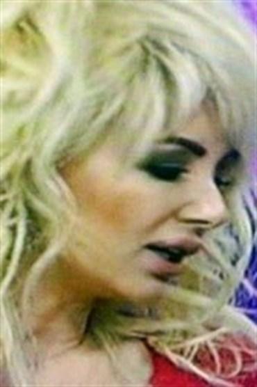 Pınar Esen