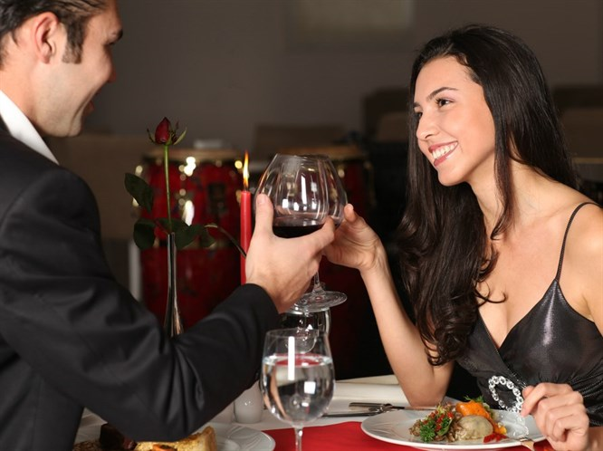 Romantik Yılbaşı Önerileri