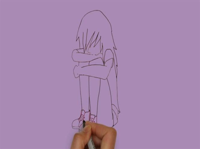 Depresyonun belirtileri ve etkileri