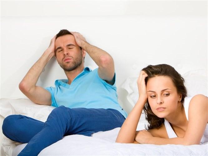 Erkekler bunları neden yapar?