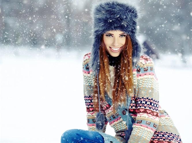 Sağlıklı Bir Kış İçin!