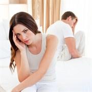 Spermi olmayan erkek baba olabilir mi?