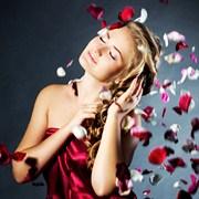 Akgün Manisalı'dan 2013 makyaj trendleri