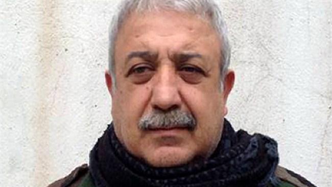 Mihrac Ural Yazdı: AKP'Lİ MAFYA SEDAT PEKER'İ UYARIYORUM!
