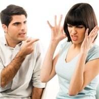 İyi bir boşanma kötü bir evlilikten iyidir!