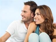 Mutlu İişkilerin Anahtarı: Basit Kurallar
