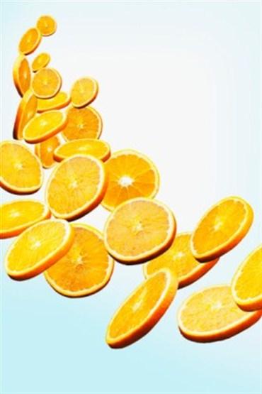Yaşlanma karşıtı en iyi 4 vitamin