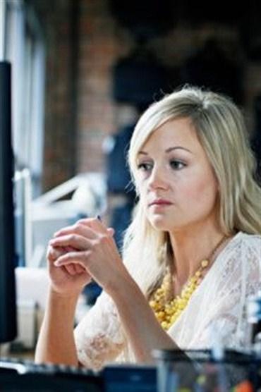 Kadınlar iş hayatından ne bekliyor?