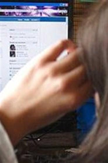 Sanal alemde ayrılık: Facebook'ta ilişki nasıl bitirilir?