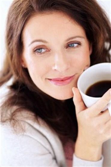 kafeini abartmayın