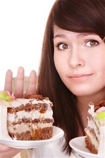 diyabetle ilgili 10 soru