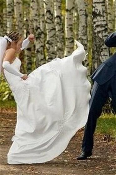 Evlilikten neden korkuyoruz?