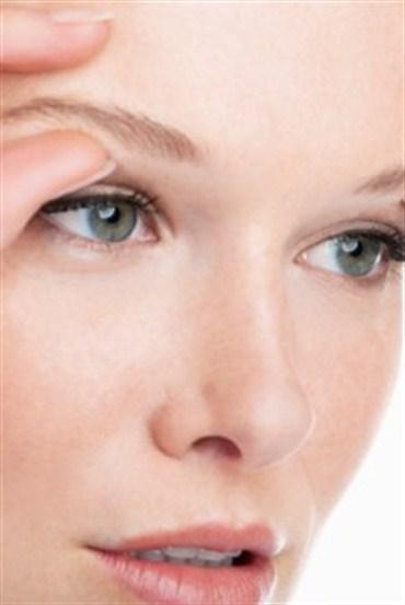Botoks hangi kırışıklıklar için uygulanır 13