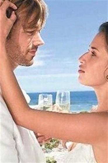 Erkekler ilk görüşte evlenecekleri kadını nasıl seçiyorlar?