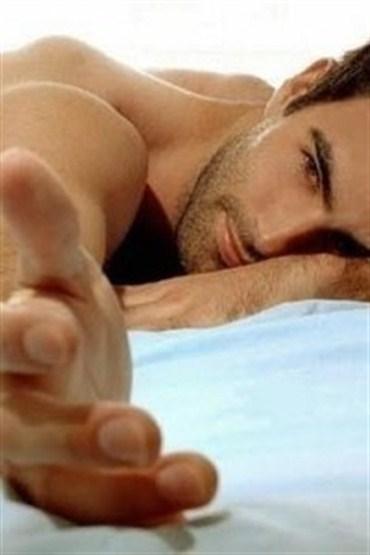 Erkeklerin yataktaki beklentileri