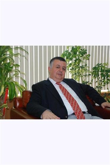 """""""TROİTTE SİNİRLİLİK HALİNİN FİZYOLOJİK TEMELİ YOK"""""""