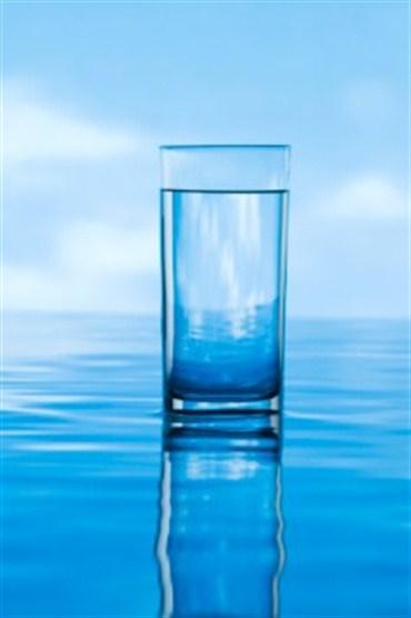 su diyeti